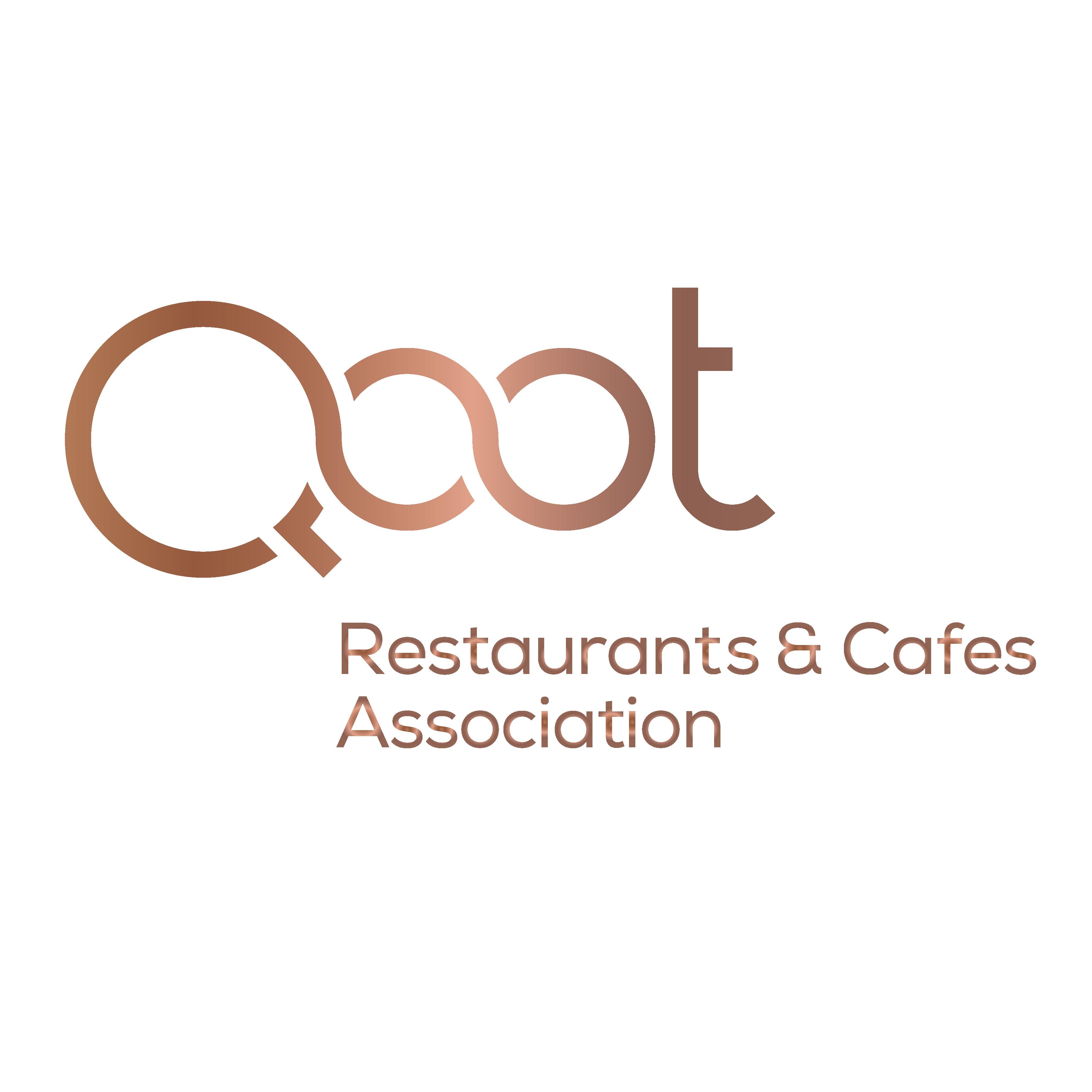Qoot_Brandmark Variations Logo-07